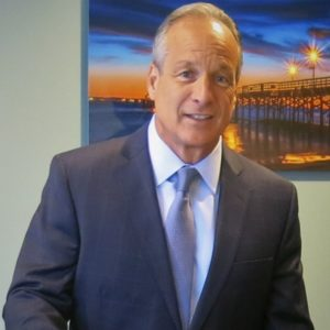 Alex Galindo PI Attorney