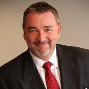 Jeff Smith Bankruptcy Lawyer