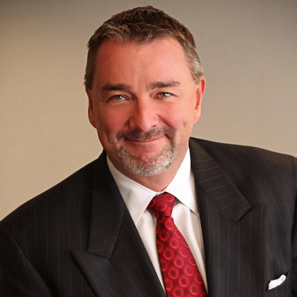 Jeffrey Smith Bankruptcy Specialist