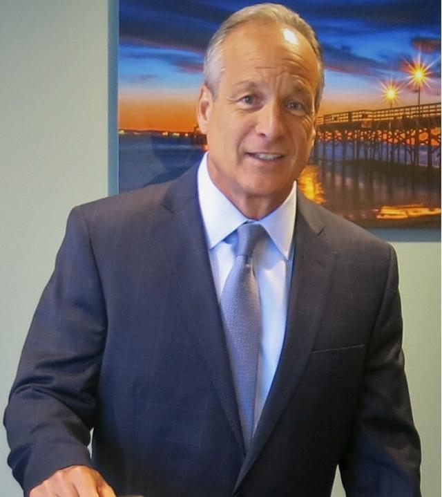 Alex Galindo LA Lawyer